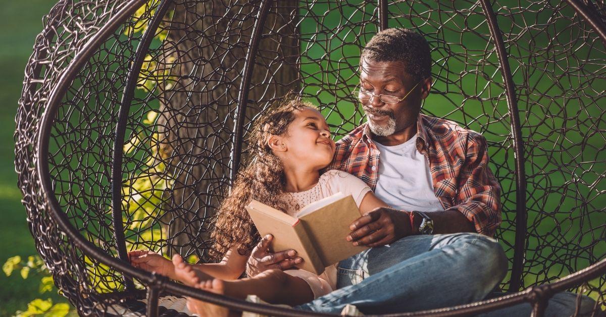 building generational wealth